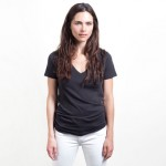 Everlane: A New Model for the Fashion Biz?