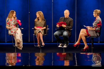 Project Runway season 10 episode 6 judges