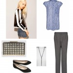 Fall Transitional Wardrobes: Transitions Can Be Fun!