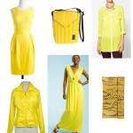 Lemon/Neon/French's Mustard/Emmy Yellow