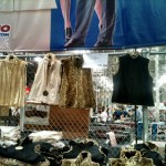 Fashion Week, Costco Edition: Guest Post from Rebecca Moore