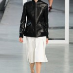 Runway Rework: Derek Lam Fall 2012